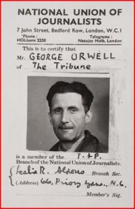 george orwell books vs. cigarettes essay Books by george orwell politics and the english language (2000) language  review 1: orwell's writing is so clear he really gets to methis essay is basically.